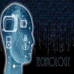 اخبار التكنولوجيا والتقنية